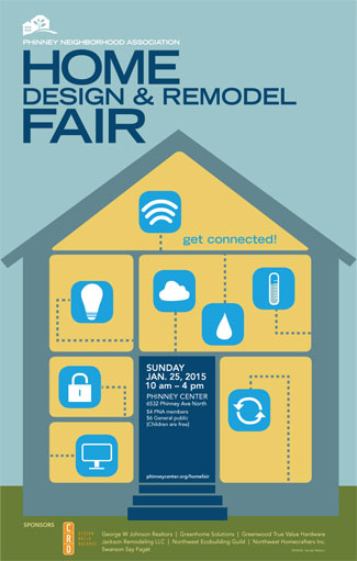 HomeFairPoster2015
