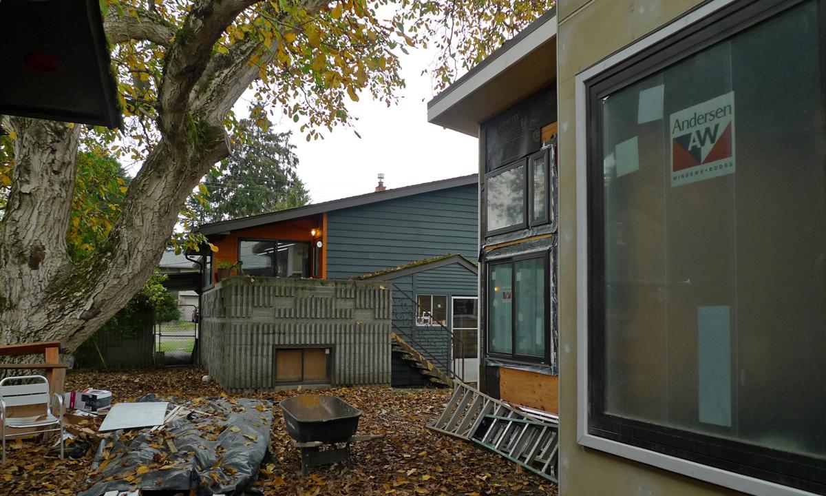 greenwood contemporary dadu backyard cottage seattle